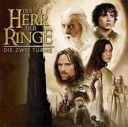 Herr Der Ringe Die Zwei Türme Movie4k
